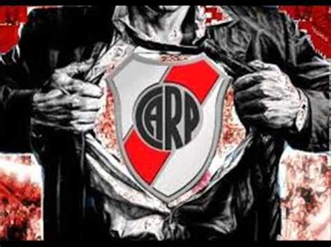 Imagenes River Plate - YouTube