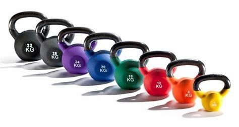 kettlebell kettlebells training wizard bodybuilding alternative tool popular most equipment