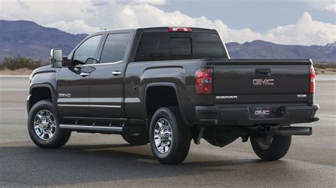 gmc sierra  terrain  hd crew cab  wallpapers