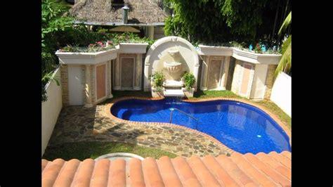 backyard cool backyard pool designs   outdoor