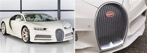 See more ideas about bugatti chiron, bugatti, super cars. Hermès x bugatti collaborate to create custom, cream-colored chiron for a supercar collector in ...