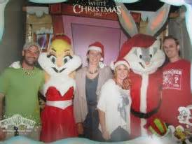 movie world christmas party white world gold coast by beth mcgowan