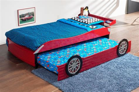 awesome car inspired bed designs  boys architecture design