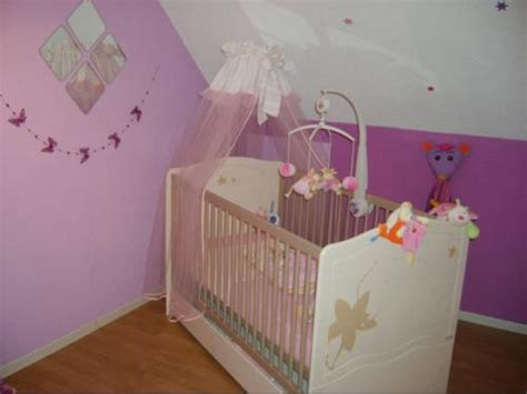 chambre bébé lola chambre de lola chambre de bébé forum grossesse bébé
