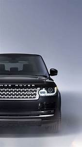 Range-Rover-Cars-Evolution-iPhone-Wallpaper - iPhone