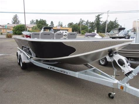 North River Aluminum Boats For Sale by North River Aluminum Fish Boats For Sale Boats