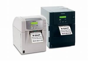 Toshiba Label Printer Driver For Windows Download