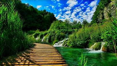Nature Wallpapers Mobile Hill