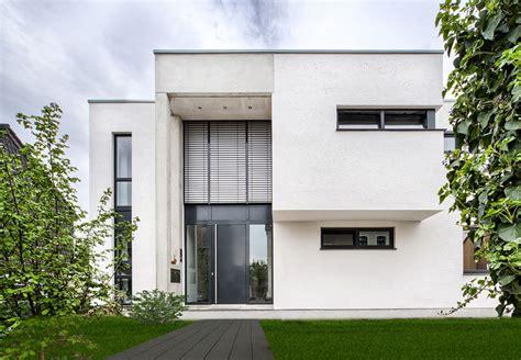 2014, Moers, Einfamilienhaus  Architektur Stahlmann