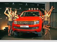 IAA Nutzfahrzeuge 2012 VWAbend autobildde