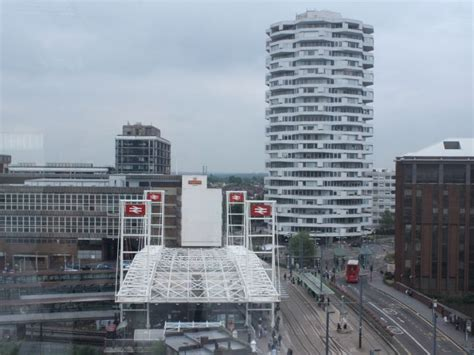 east croydon station expansion plans shaking hands