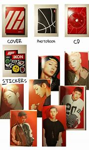 Photocard Template Kpop – denah