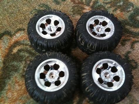baja truck wheels 18 wheeler buy sale trade com autos post