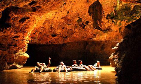 goa pindul cave tubing adventure
