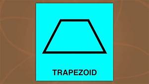 Trapezoid Song