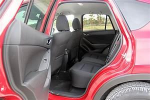 Mazda Cx 5 Essai : essai vid o mazda cx 5 restyl presque premium ~ Medecine-chirurgie-esthetiques.com Avis de Voitures