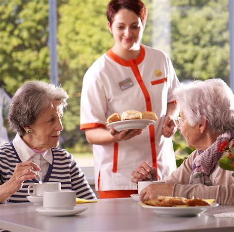 Atbalsts ikdienā ar veselības aprūpi
