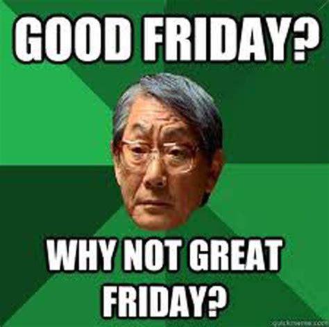Good Meme Pictures - good memes image memes at relatably com
