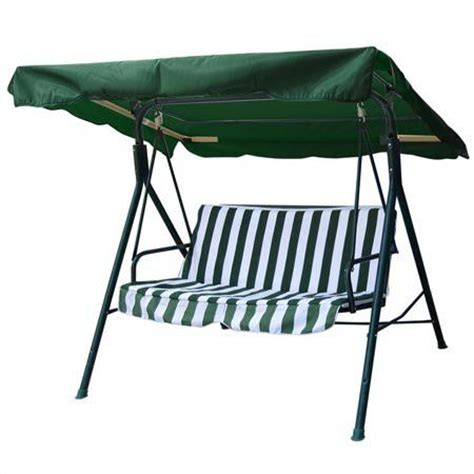 patio swings with canopy home depot 1000 images about patio swings with canopy on