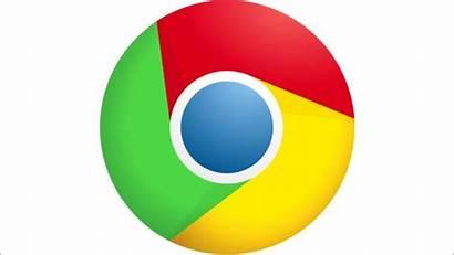 Chrome Google Web