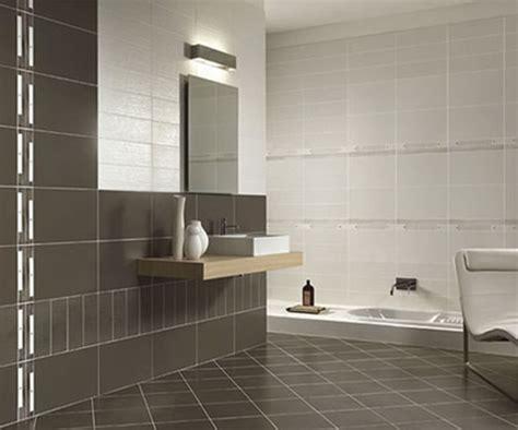tiles amusing bathroom tile at home depot bathroom tiles