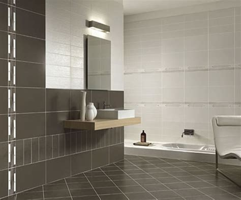 Bathroom Tiles Colors  Luxury Orange Bathroom Tiles