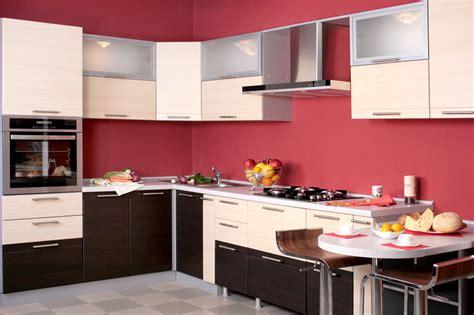 Small Kitchen Design Ideas-designing Idea