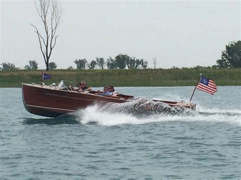 Boat Show Port Huron by 2016 Cruise And Brunch At The Club Acbs Michigan Chapter