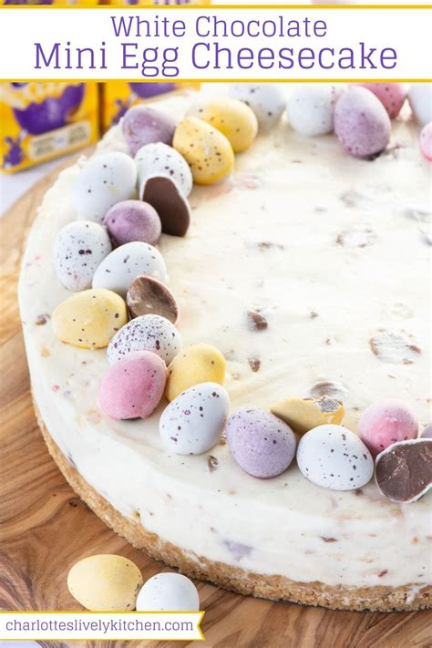 1 is there any sugar in the cupboard? Lots Of Eggs Desserts / 10 Favorite Ways to Use Extra Eggs ...