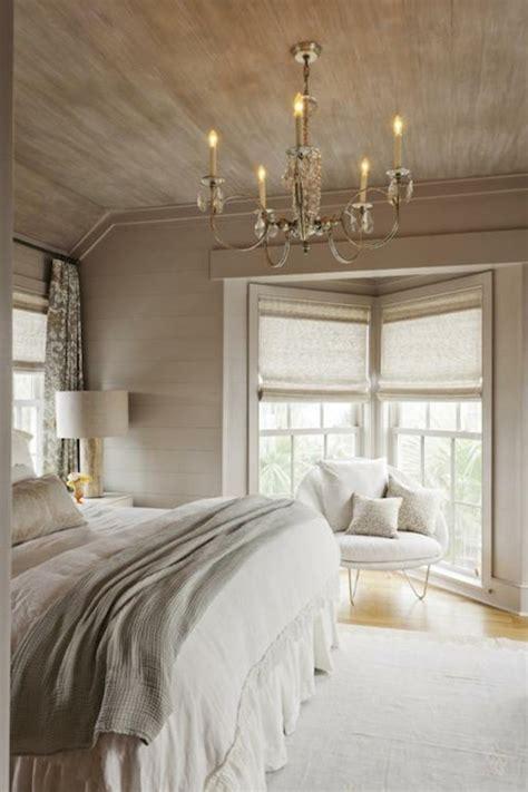 couleur d une chambre la meilleur décoration de la chambre couleur taupe