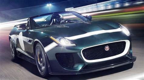 car jaguar fantastic the fantastic new jaguar sports car design automobile