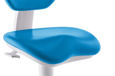 Physio Chair Base by Working Chair Physio One Where Price Meets Performance