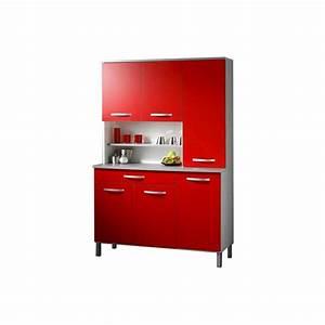 Conforama Meuble Cuisine Haut : meuble haut cuisine vitr e conforama meubles servant inc ~ Teatrodelosmanantiales.com Idées de Décoration