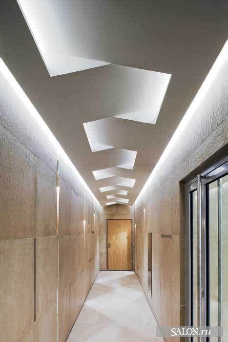catalogue ceiling design false ceiling design