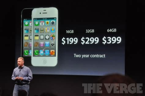 iphone 1 release date apple iphone 4s specs price and release date official