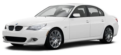 528i Price by 2008 Bmw 528i Reviews Images And Specs Vehicles