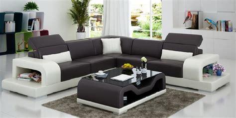 small corner cabinet modern sofa set designs 2018 trends
