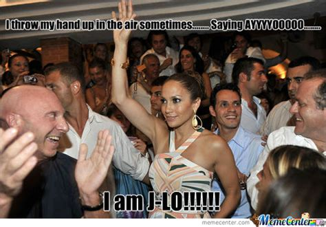 Jennifer Lopez Meme - jennifer lopez memes best collection of funny jennifer lopez pictures