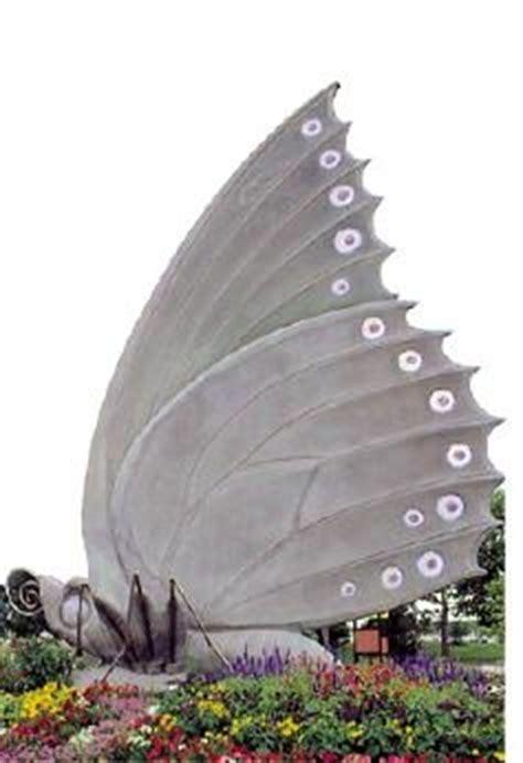 Butterfly House Missouri Botanical Garden 310 best images about missouri destinations on