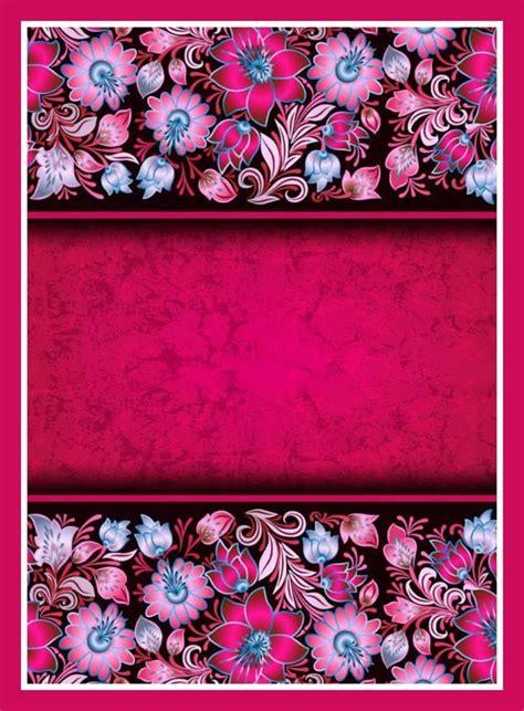 export picmonkeys photo editor   image