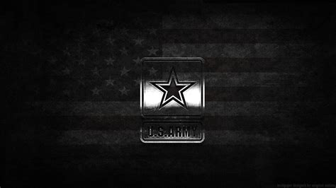 Us Army Background Us Army Wallpaper Backgrounds Wallpaper Cave