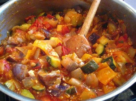 cuisiner du sauté de porc les 332 meilleures images à propos de chorizo sur