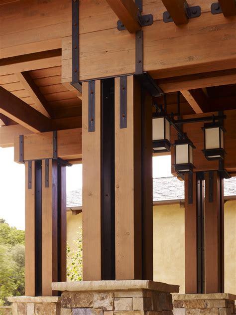 front porch breathtaking images of various front porch columns ideas fiberglass columns