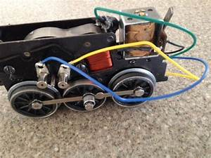 Lionel 2026 Repair E Unit