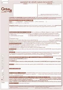 Délai De Rétractation Achat Voiture Occasion Professionnel : vente de vehicule entre particulier delai de retractation d lai de r tractation achat voiture ~ Medecine-chirurgie-esthetiques.com Avis de Voitures