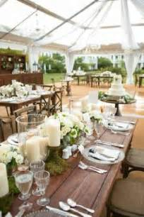 outdoor wedding venues san antonio small wedding ideas best images collections hd for