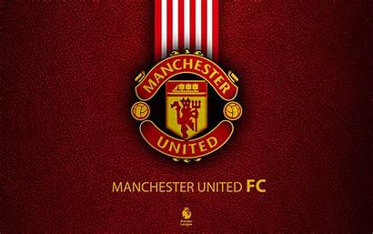 Manchester United 4k Wallpapers Football Fc Club