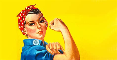 women  manufacturing   role models  inspire