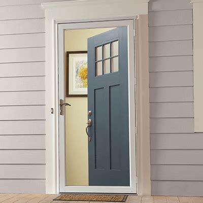 cost  install doors  home depot