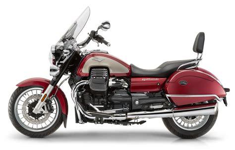 Gambar Motor Moto Guzzi California Touring Se by Moto Guzzi California 1400 Touring Moto California